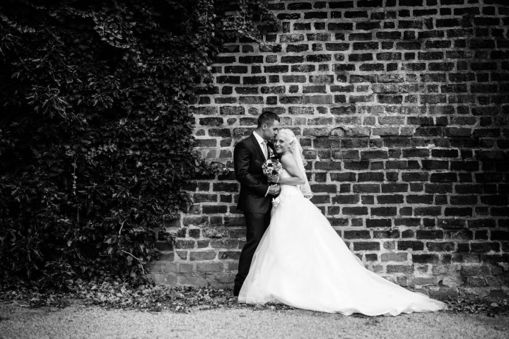 Hochzeit Anja&Robert (566)