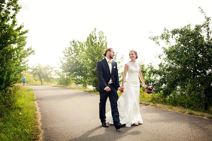 Hochzeit Josephine&Fabian -Shooting (12)