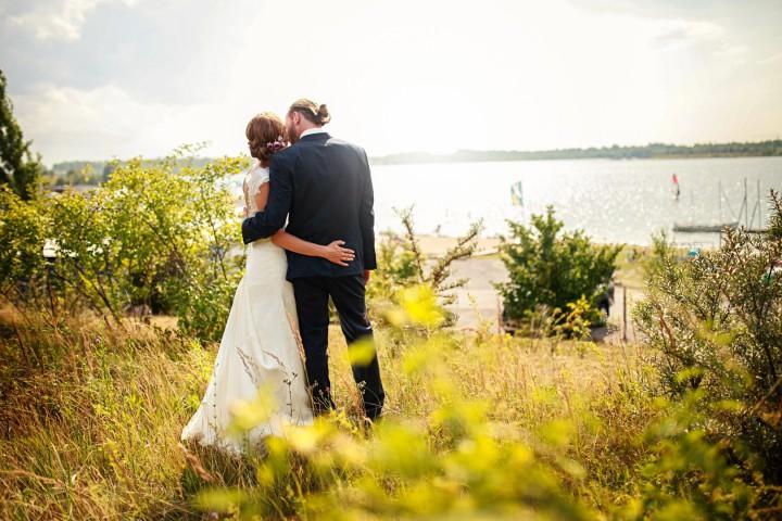 Hochzeit Josephine&Fabian -Shooting (2)