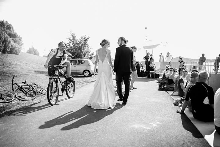 Hochzeit Josephine&Fabian -Shooting (22)