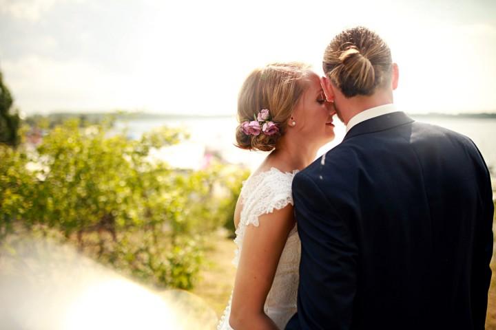 Hochzeit Josephine&Fabian -Shooting (5)