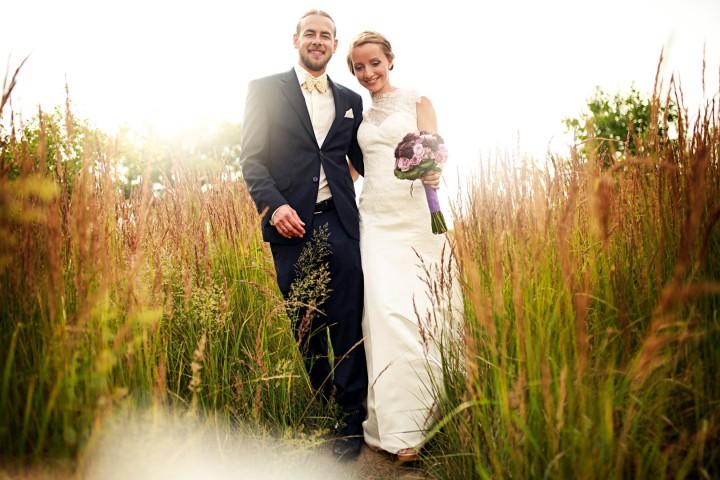 Hochzeit Josephine&Fabian -Shooting (7)