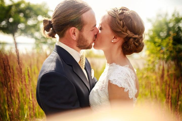Hochzeit Josephine&Fabian -Shooting (9)
