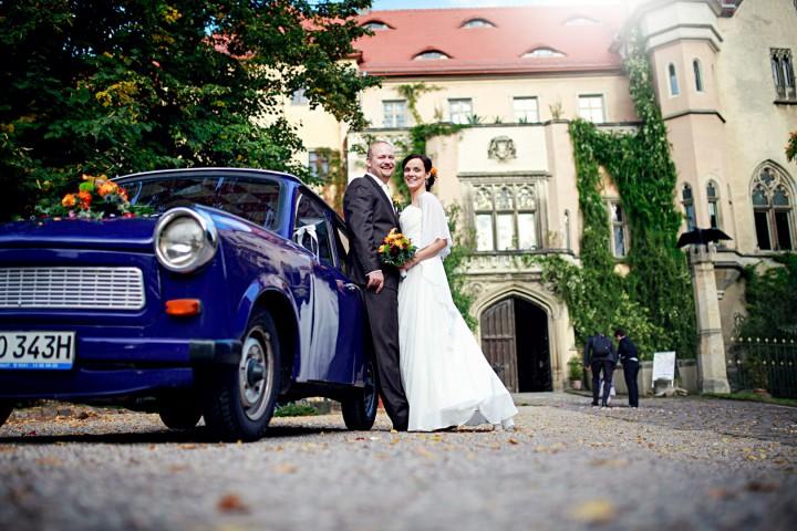 Hochzeit Tina & Christoph (1234)