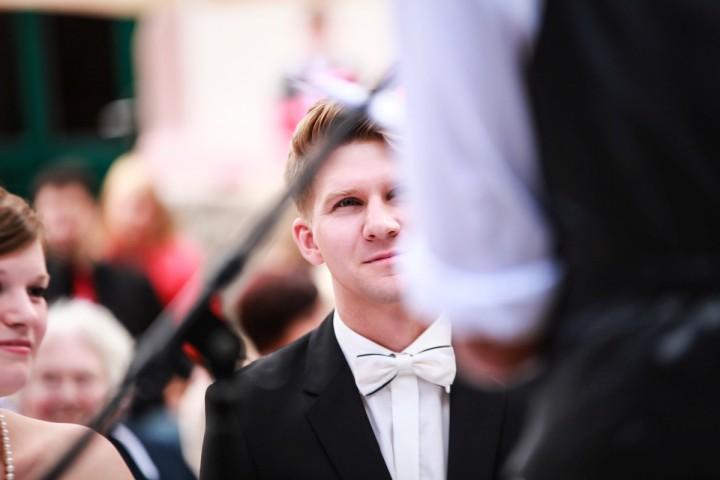 Tom Thiele Fotograf Leipzig (34)