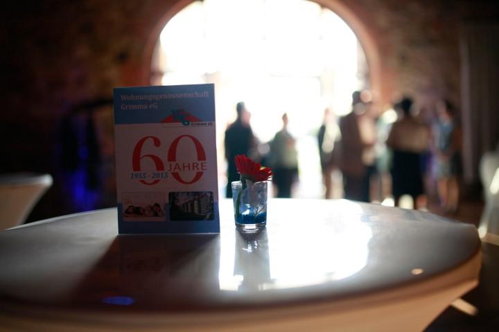 WG Grimma 60 Jahre (65)