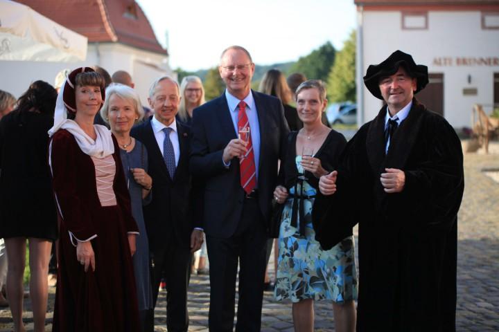 WG Grimma 60 Jahre (94)