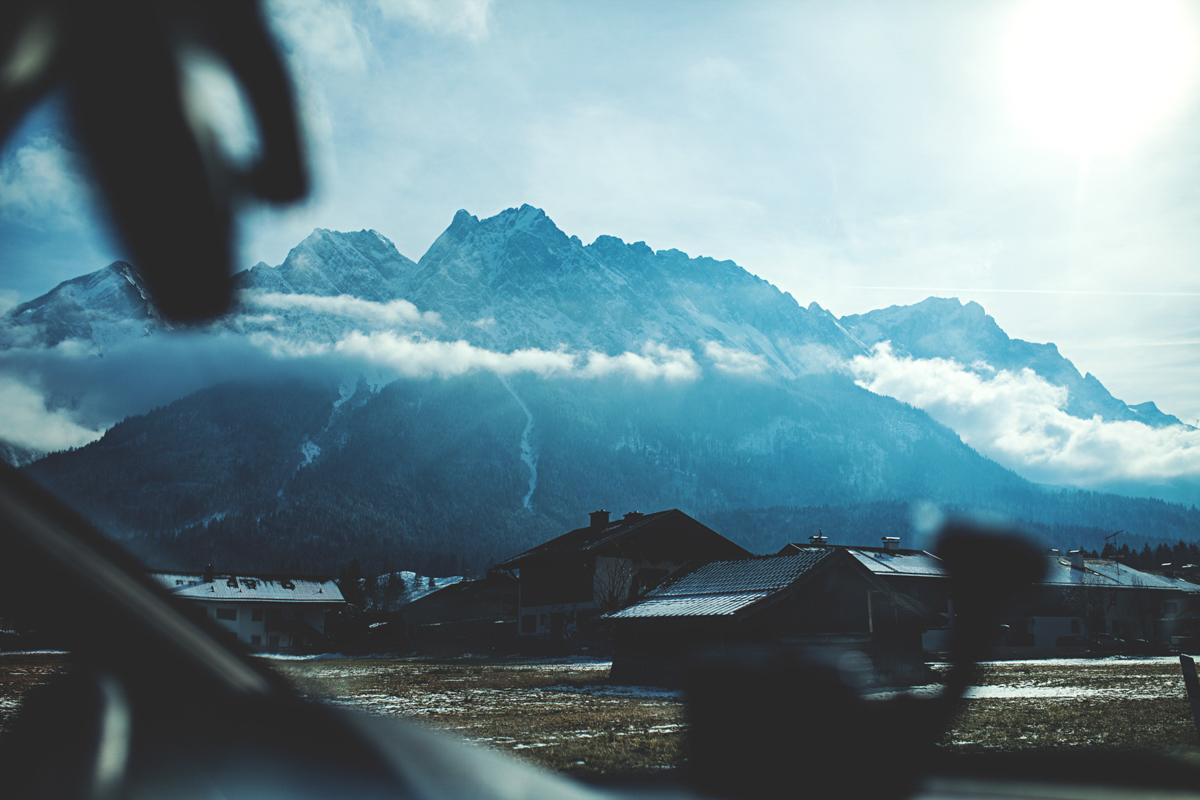 Tom Thiele Zugspitze-002