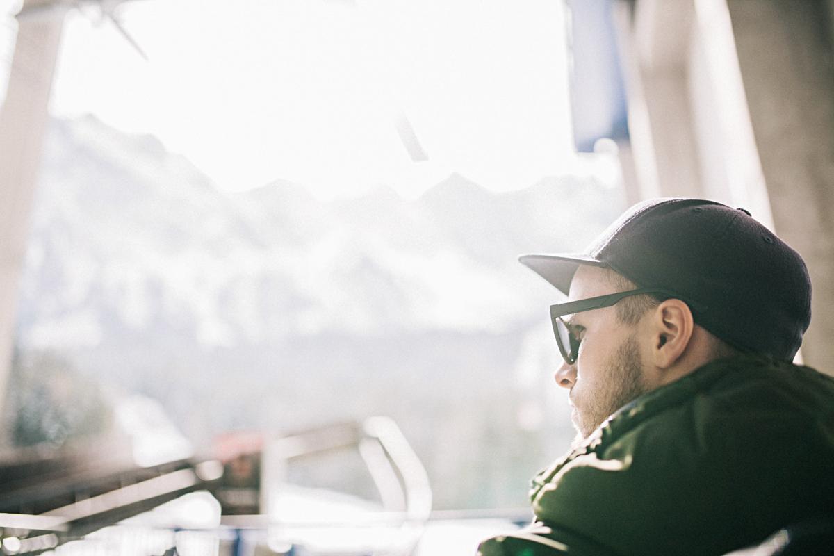 Tom Thiele Zugspitze-018