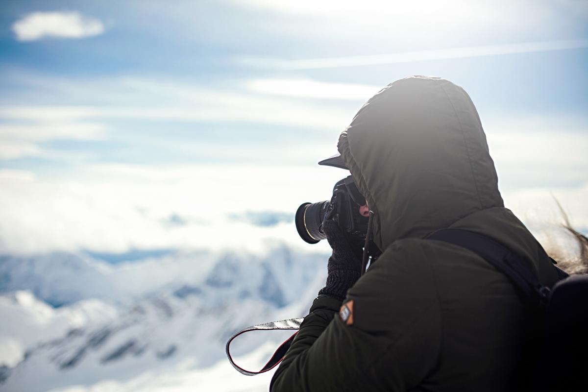 Tom Thiele Zugspitze-022