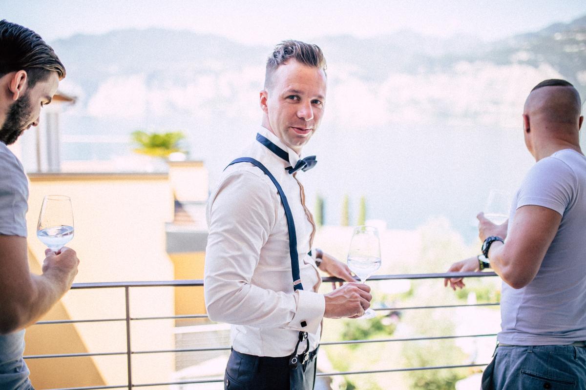 Hochzeit Theresa&Andre BLOG-014