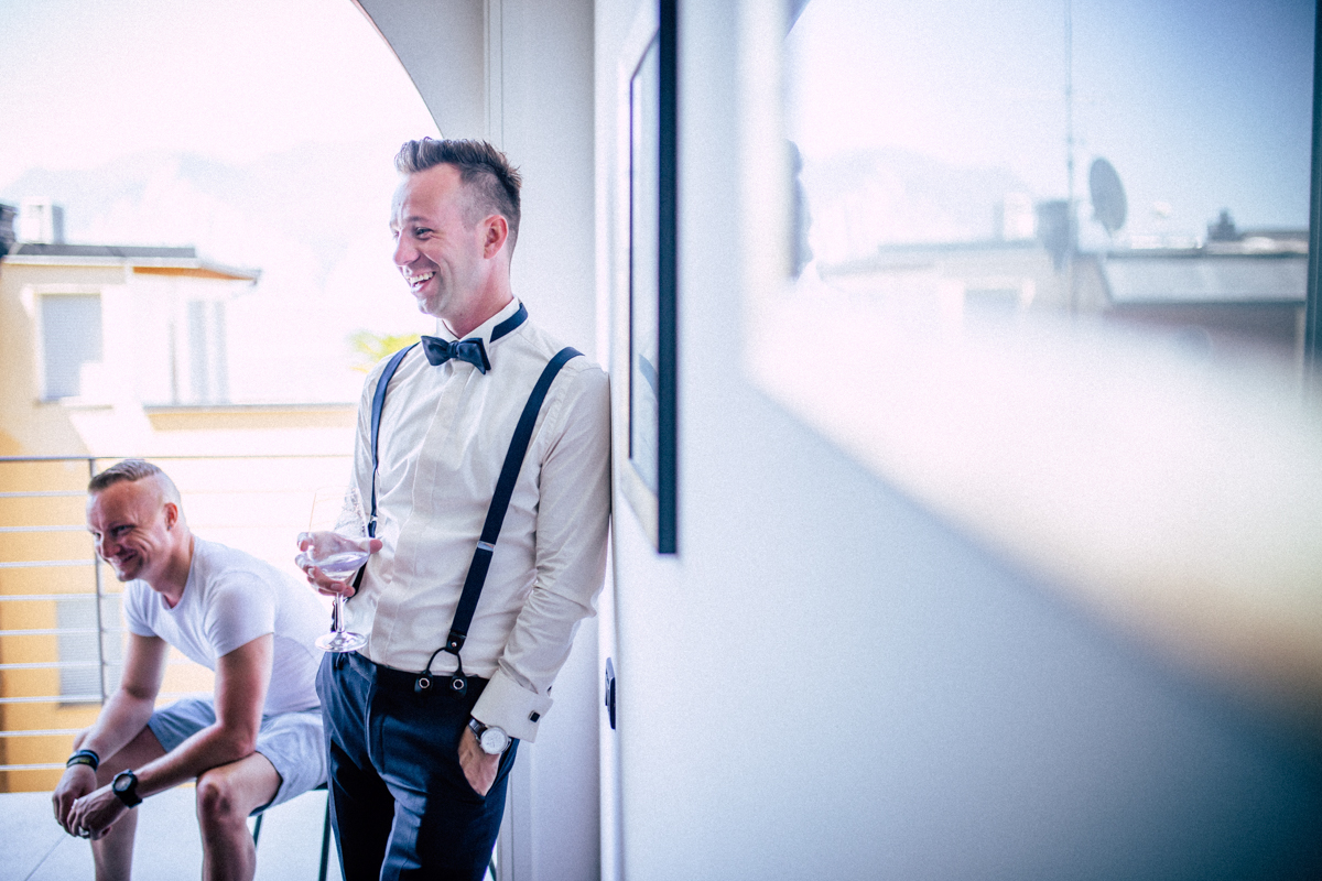 Hochzeit Theresa&Andre BLOG-016