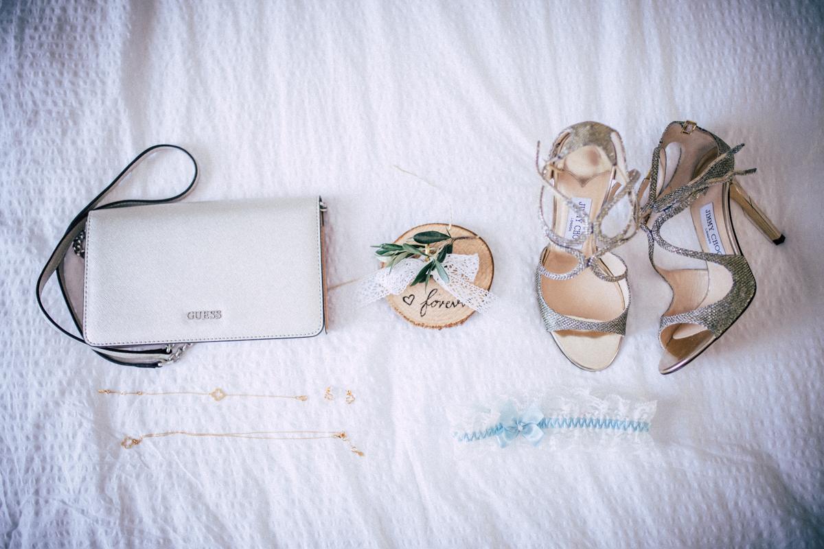 Hochzeit Theresa&Andre BLOG-027