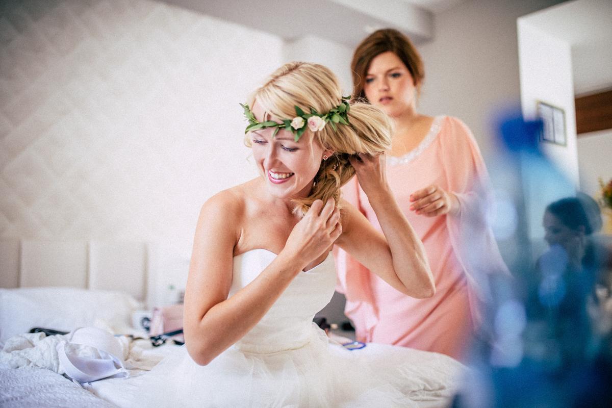 Hochzeit Theresa&Andre BLOG-037