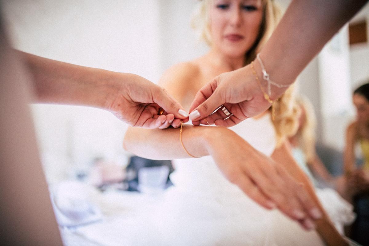 Hochzeit Theresa&Andre BLOG-038