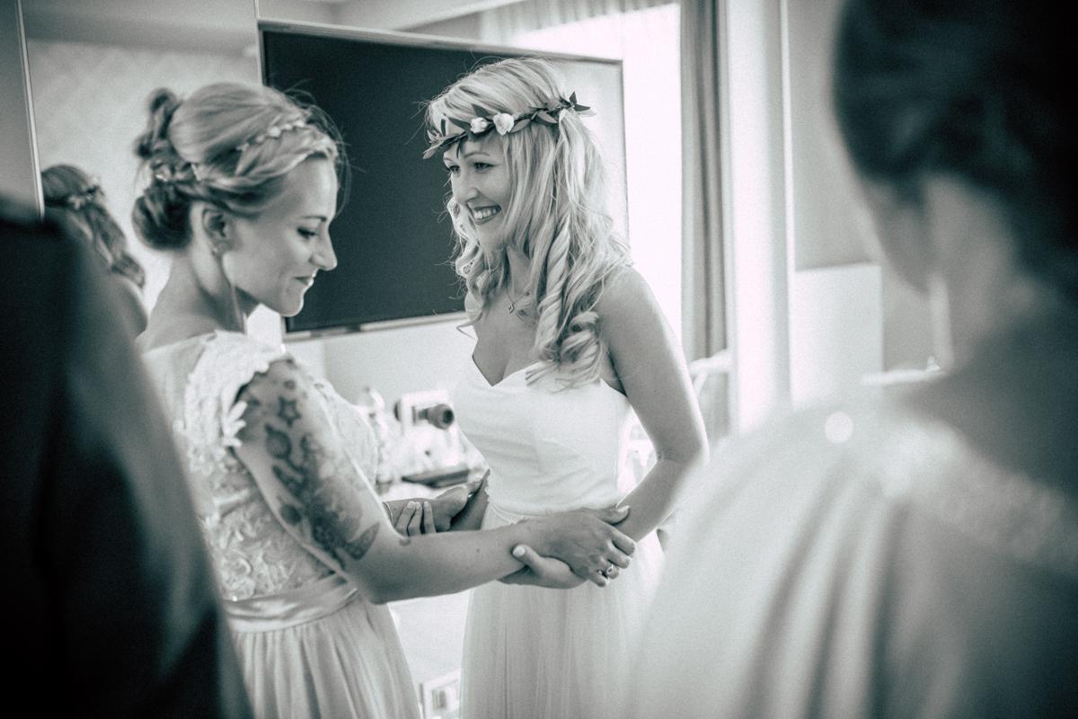 Hochzeit Theresa&Andre BLOG-039