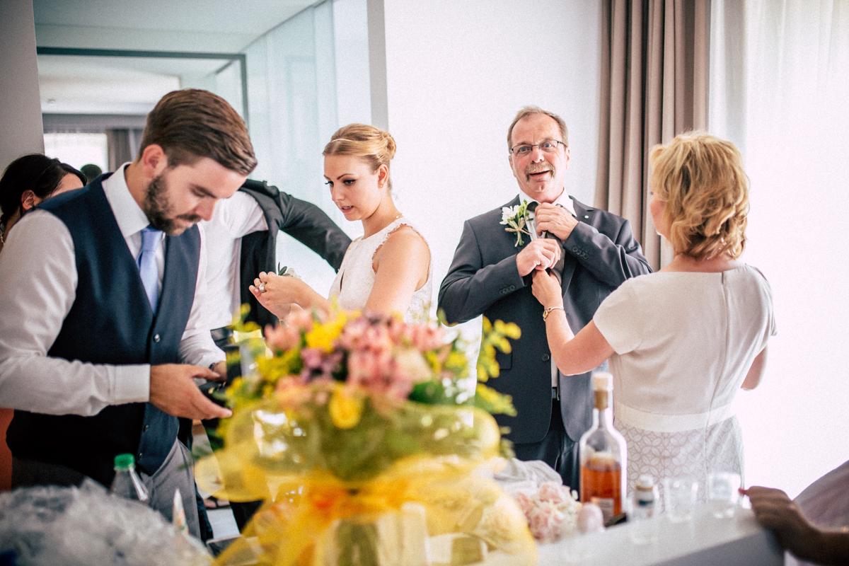 Hochzeit Theresa&Andre BLOG-040