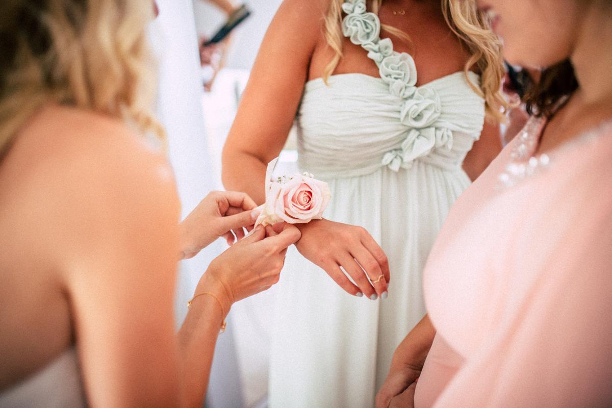 Hochzeit Theresa&Andre BLOG-042