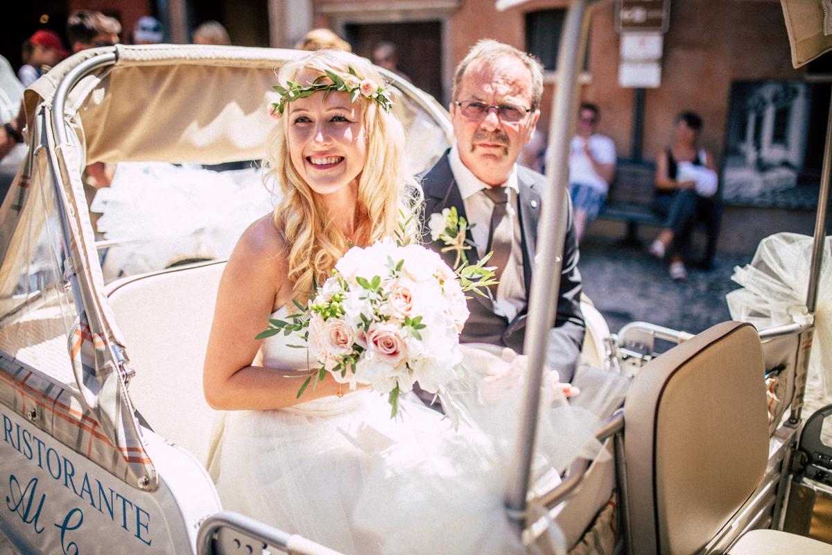 Hochzeit Theresa&Andre BLOG-047