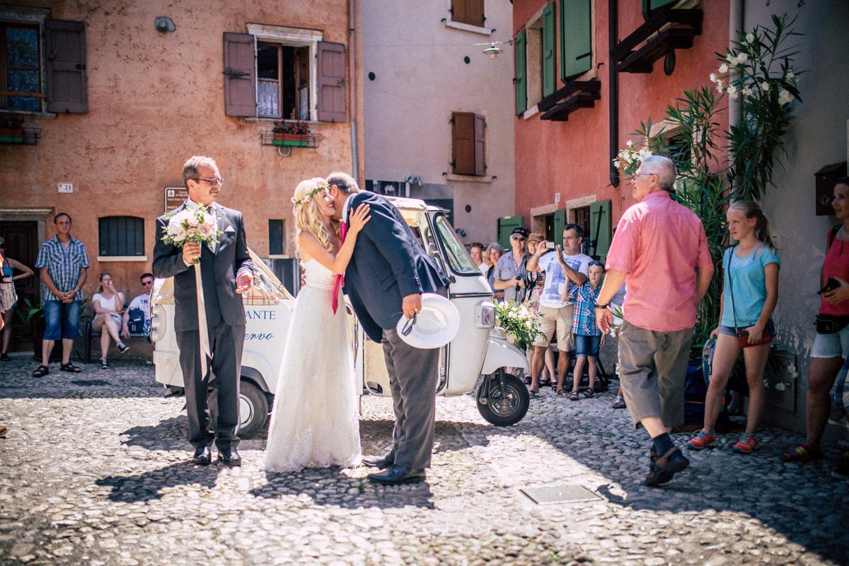 Hochzeit Theresa&Andre BLOG-049