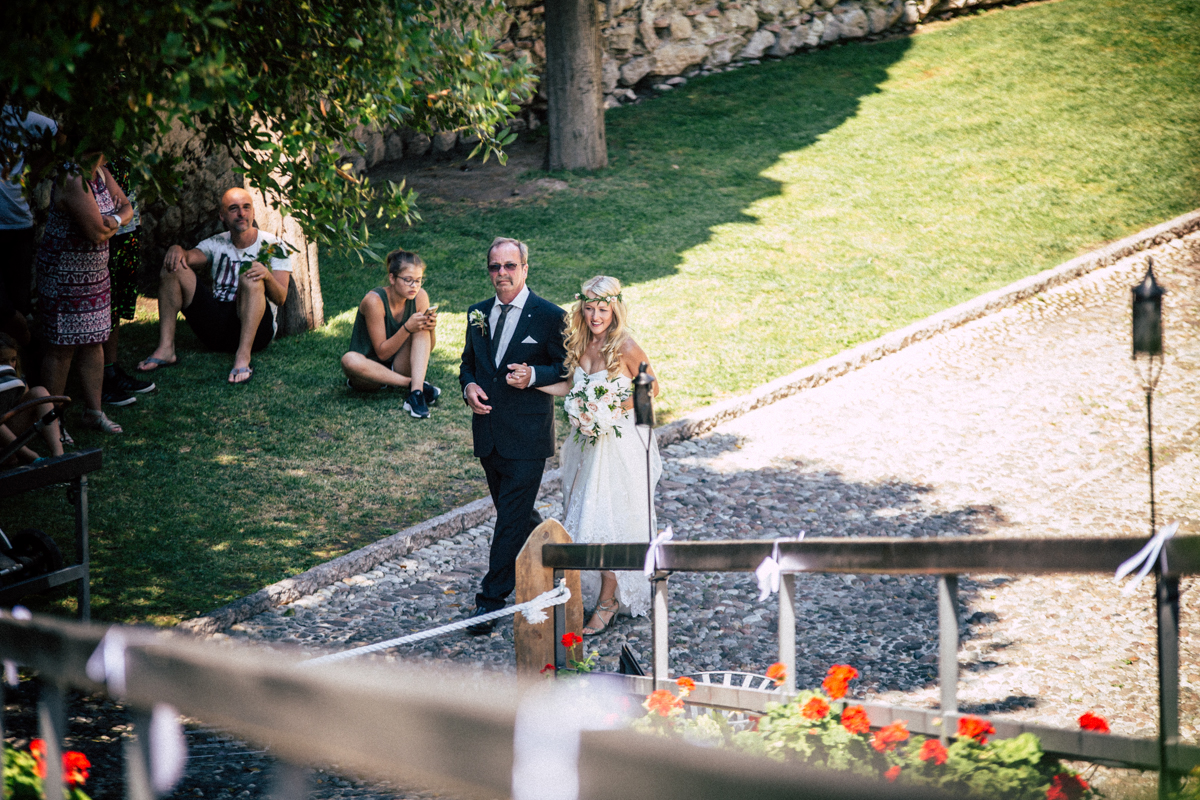 Hochzeit Theresa&Andre BLOG-053