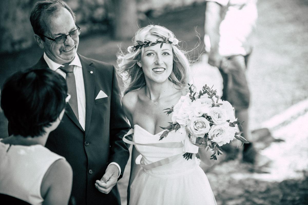 Hochzeit Theresa&Andre BLOG-054