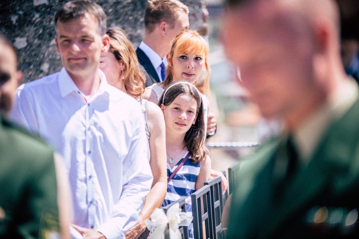 Hochzeit Theresa&Andre BLOG-055