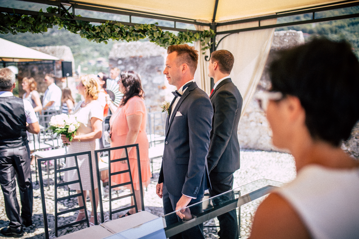 Hochzeit Theresa&Andre BLOG-057
