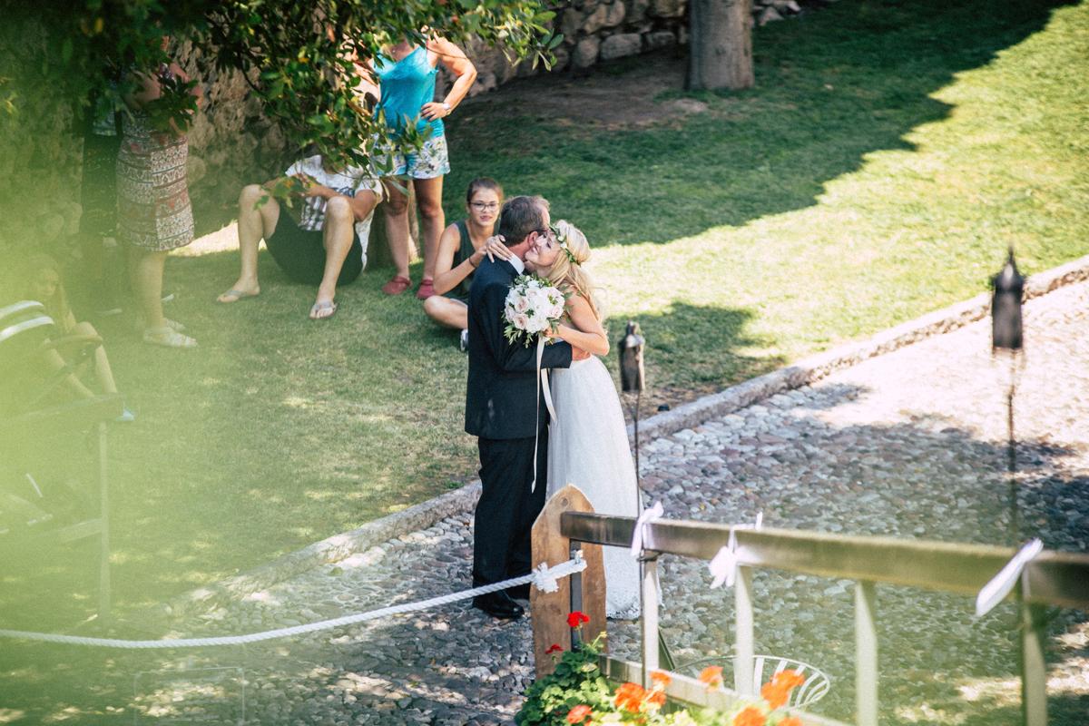Hochzeit Theresa&Andre BLOG-058