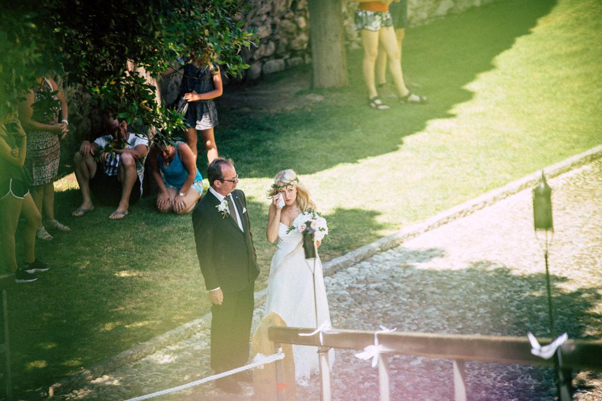 Hochzeit Theresa&Andre BLOG-059