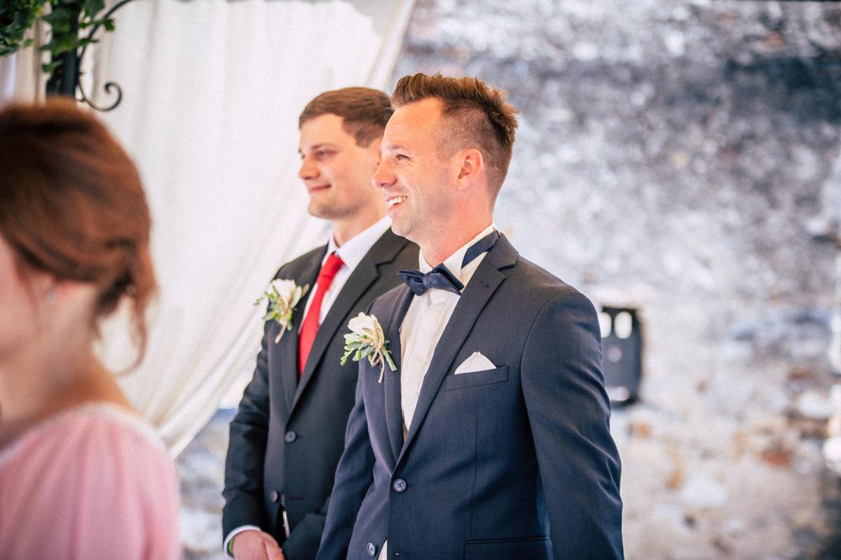 Hochzeit Theresa&Andre BLOG-062