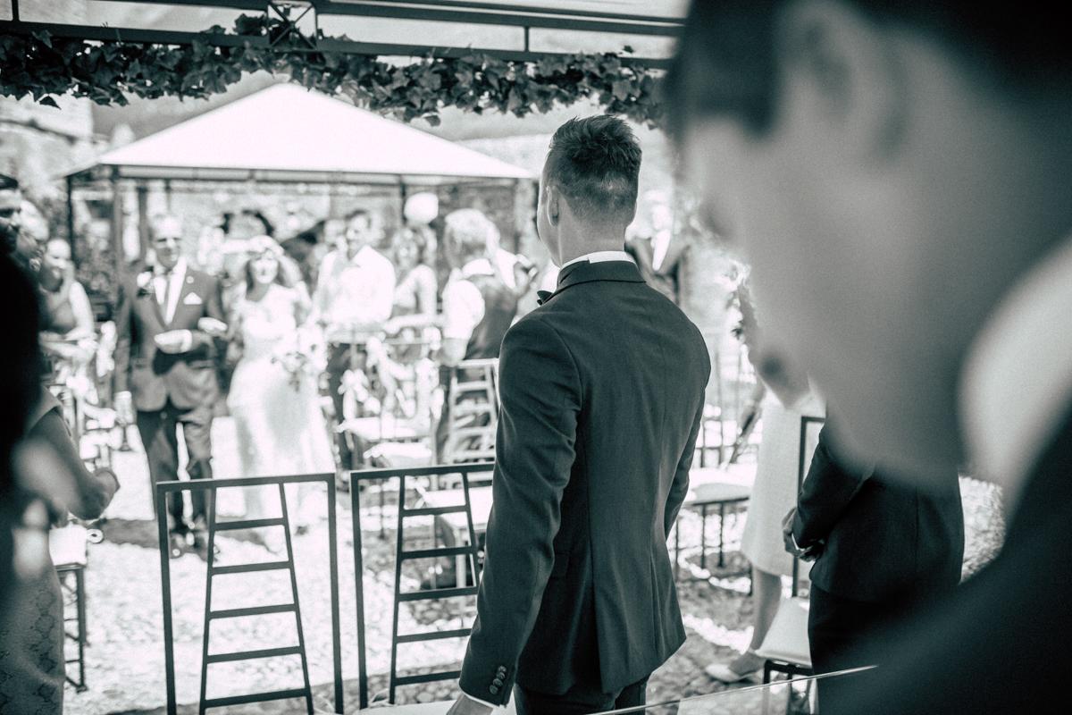 Hochzeit Theresa&Andre BLOG-063