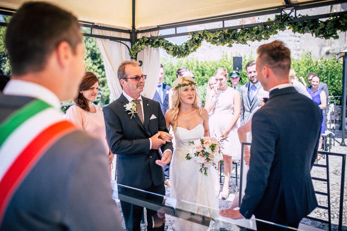 Hochzeit Theresa&Andre BLOG-064