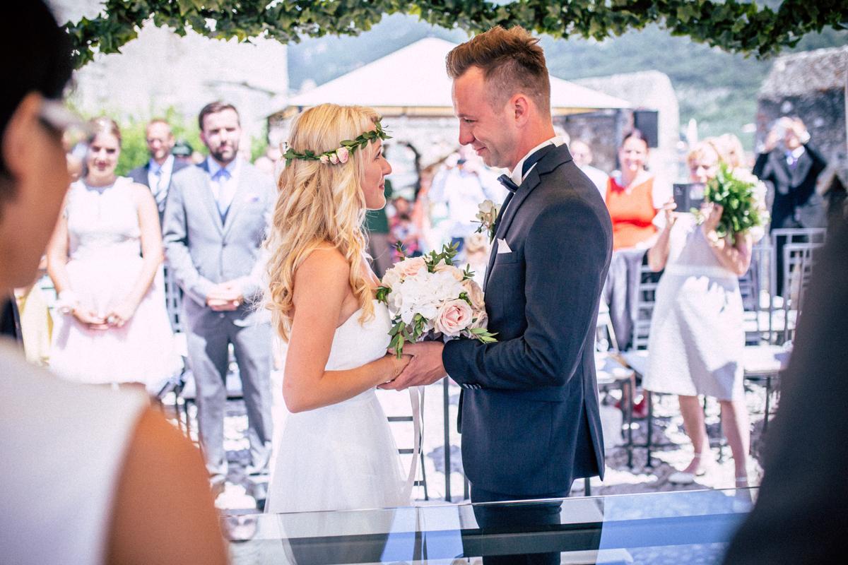 Hochzeit Theresa&Andre BLOG-065