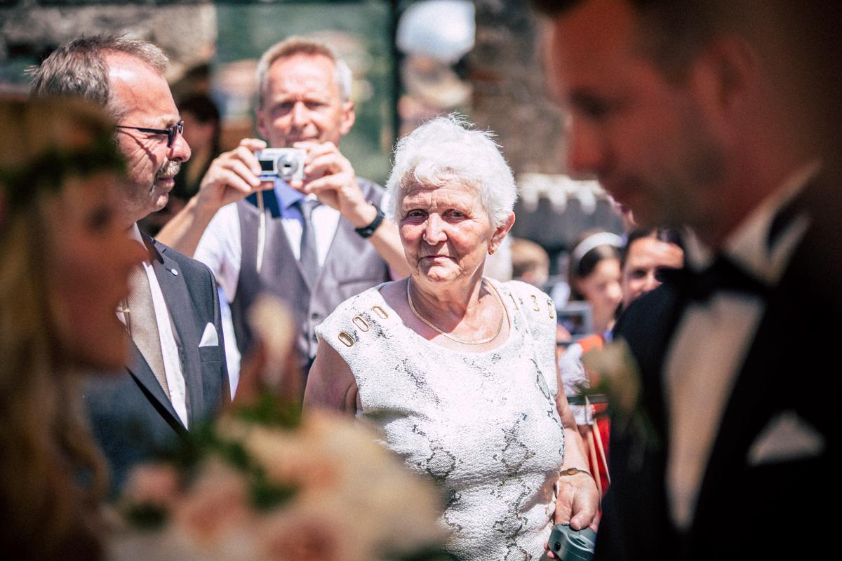Hochzeit Theresa&Andre BLOG-066