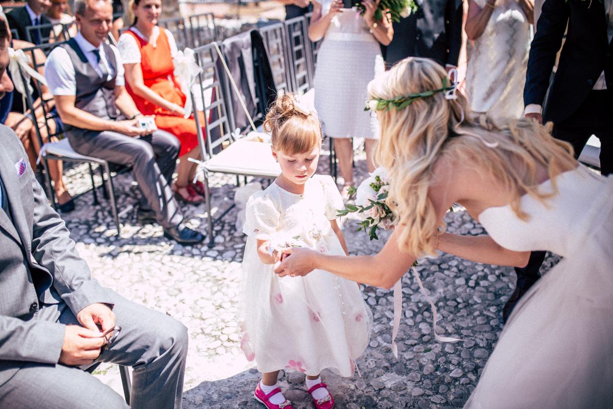 Hochzeit Theresa&Andre BLOG-069