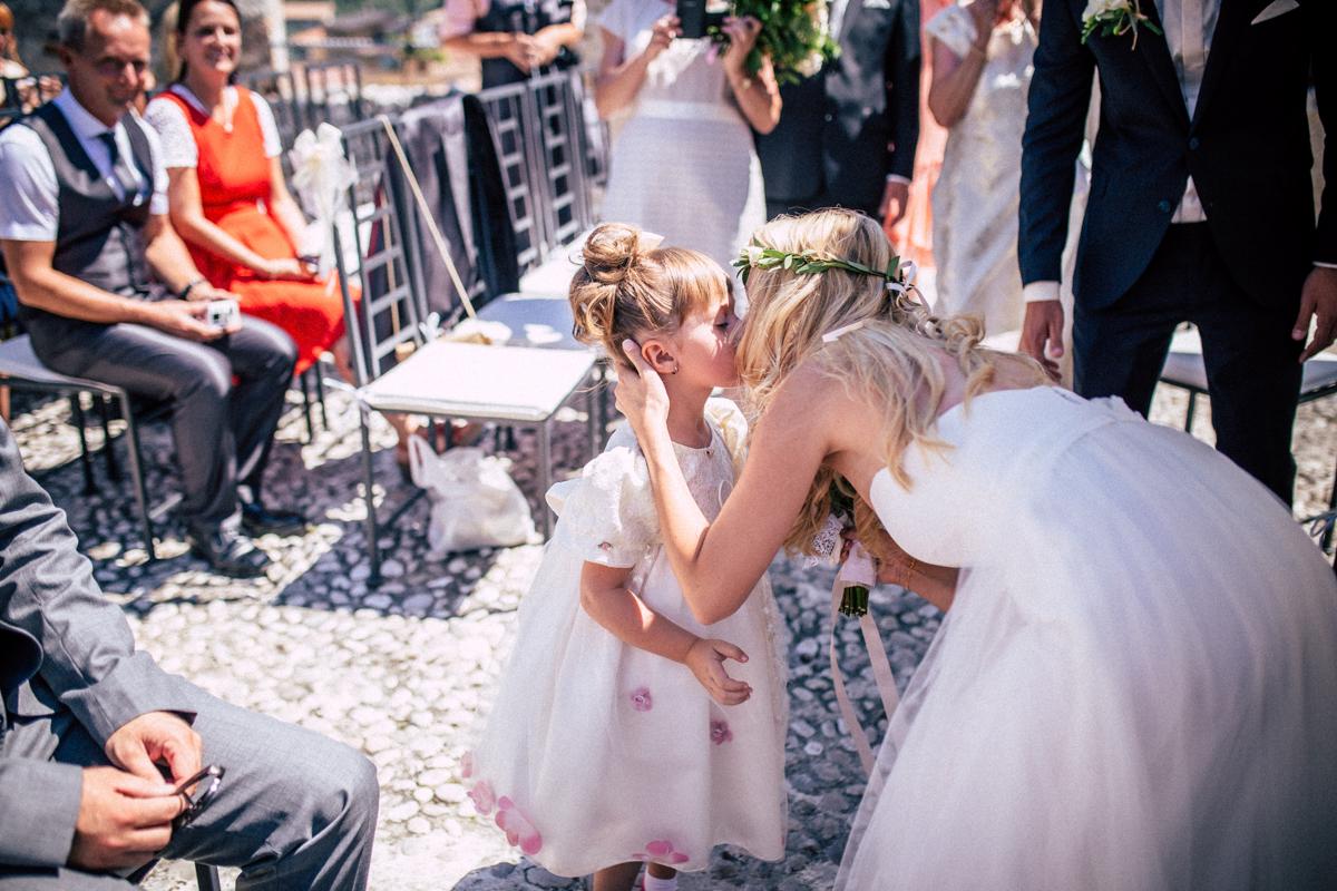 Hochzeit Theresa&Andre BLOG-070