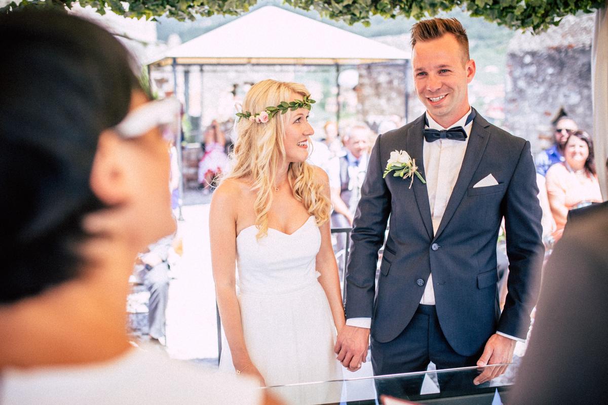 Hochzeit Theresa&Andre BLOG-076