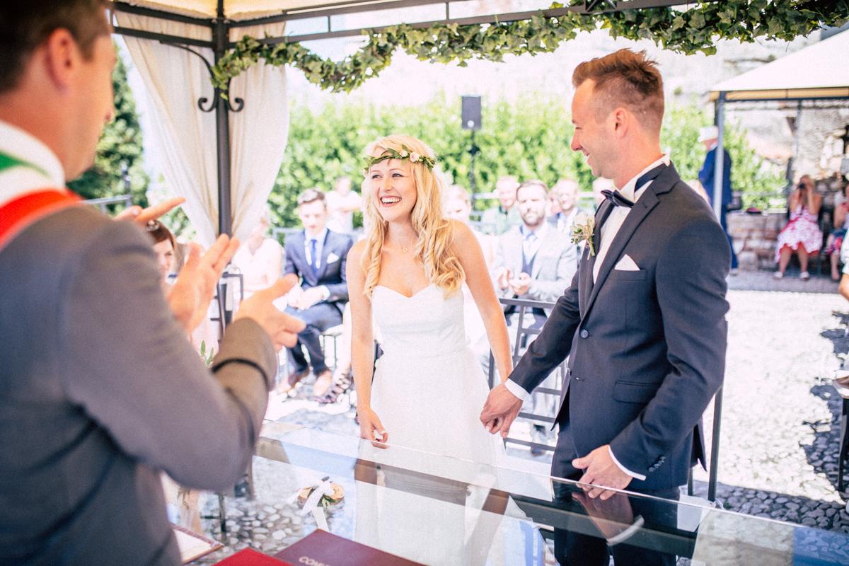 Hochzeit Theresa&Andre BLOG-077