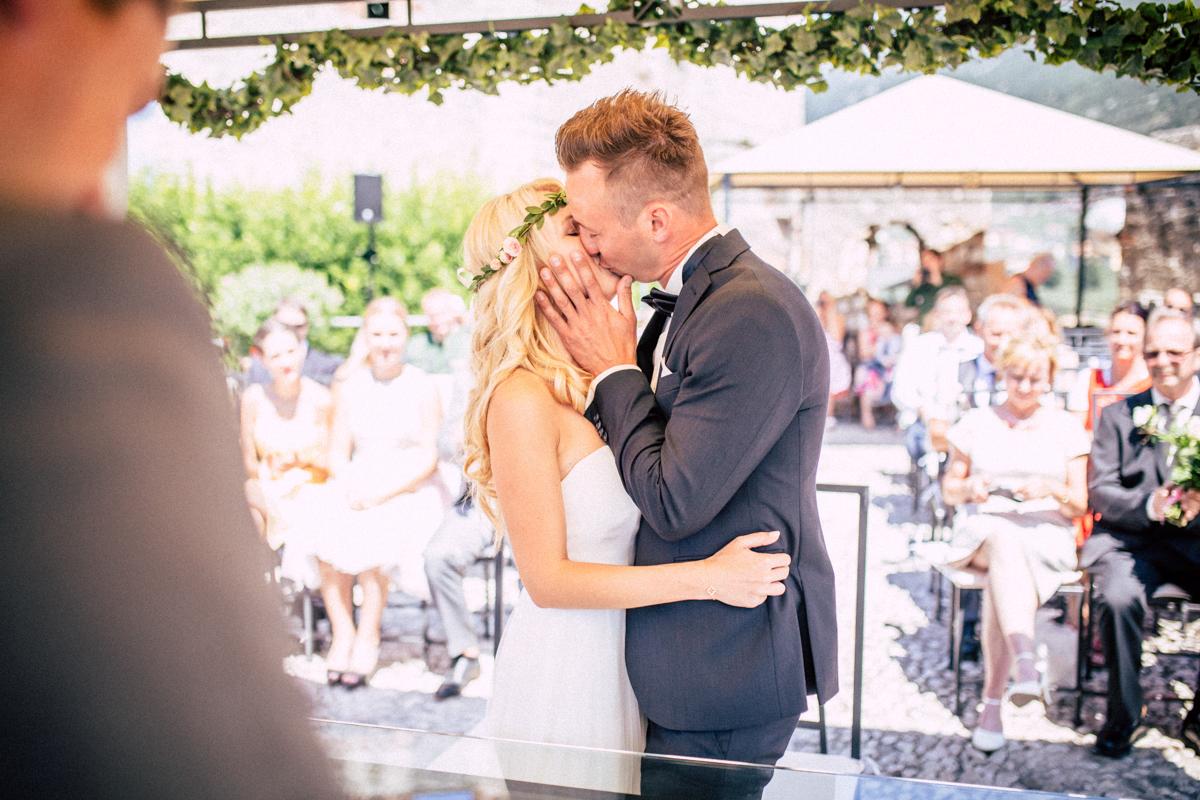 Hochzeit Theresa&Andre BLOG-078