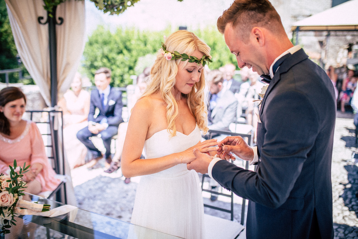 Hochzeit Theresa&Andre BLOG-080
