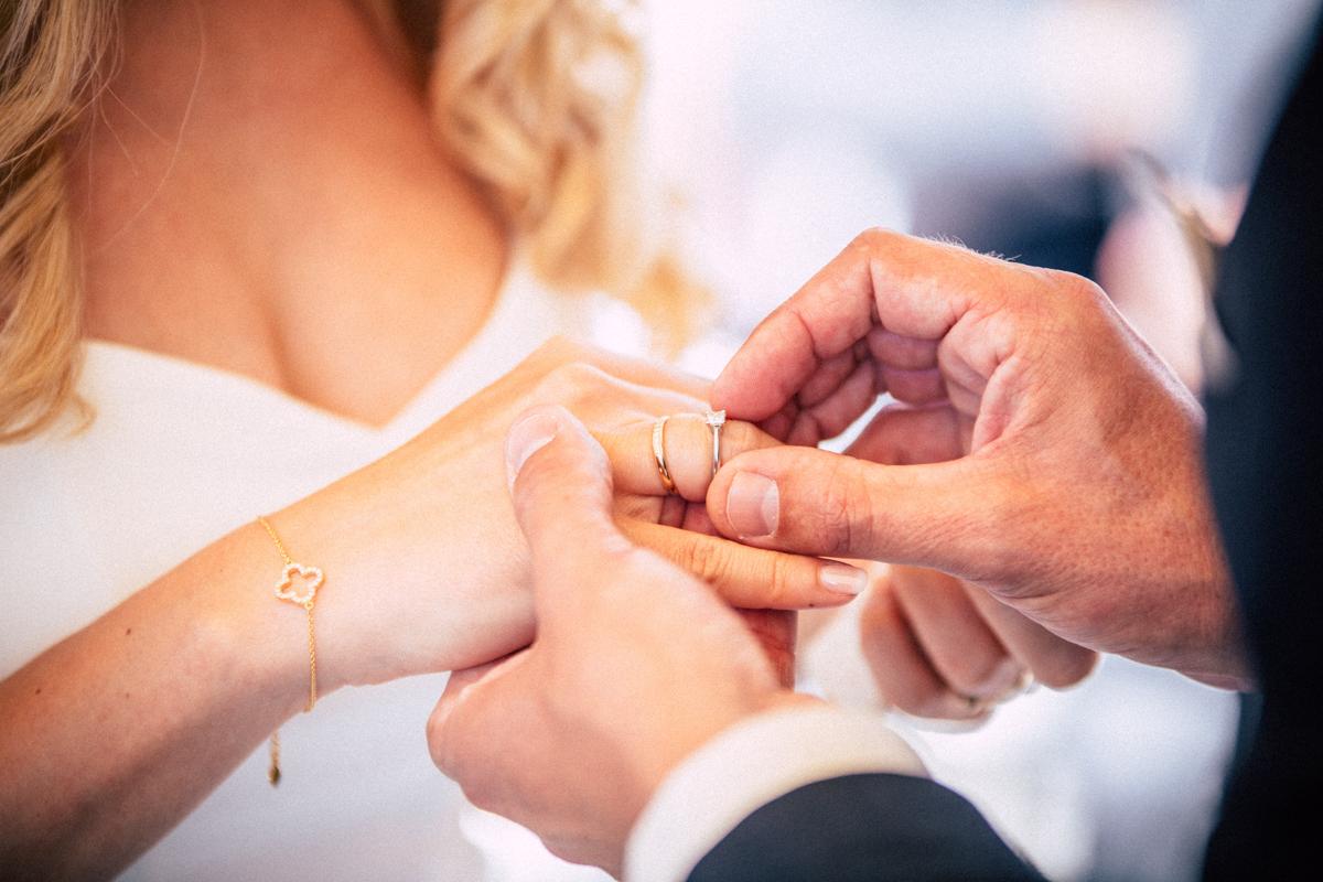 Hochzeit Theresa&Andre BLOG-081
