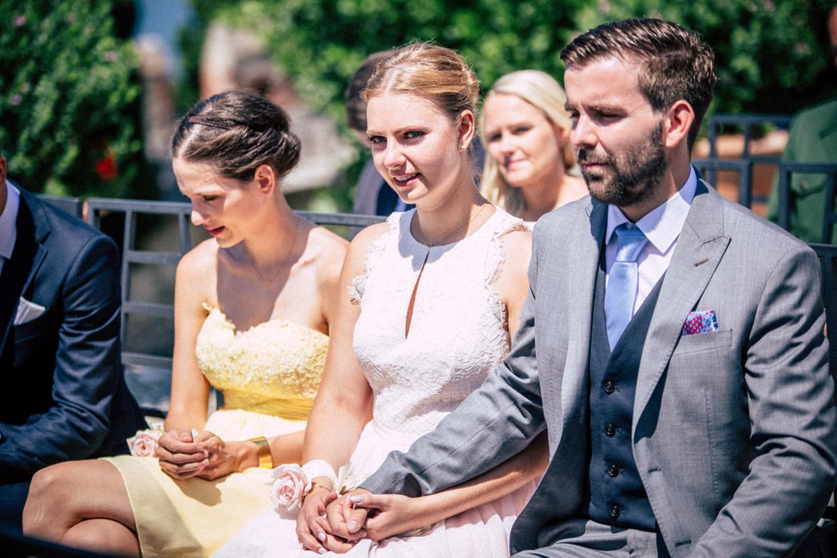 Hochzeit Theresa&Andre BLOG-083