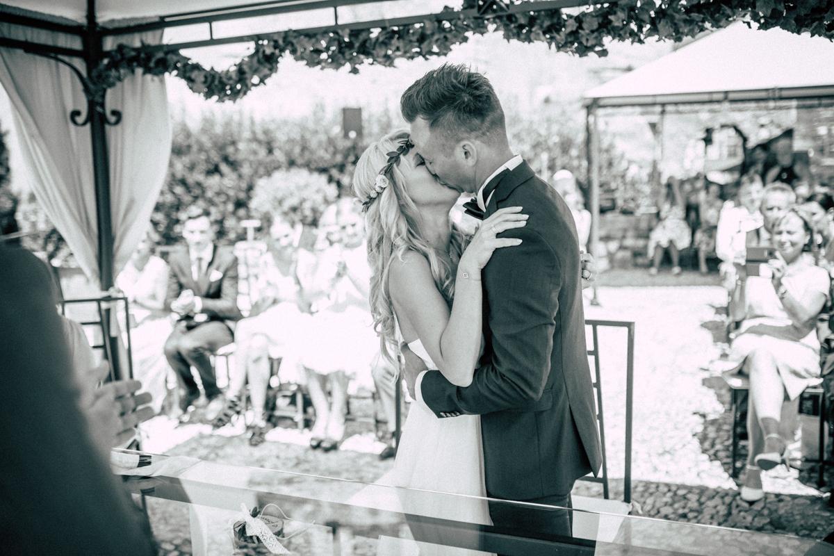Hochzeit Theresa&Andre BLOG-084