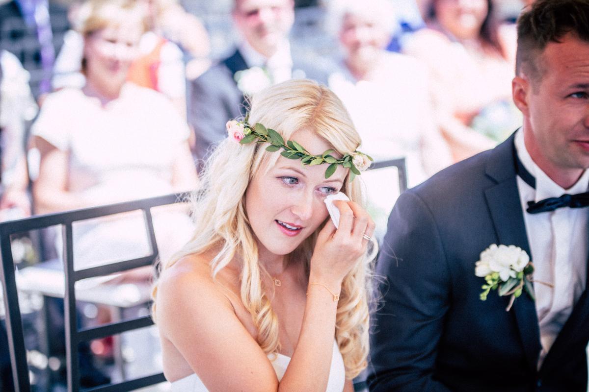Hochzeit Theresa&Andre BLOG-085
