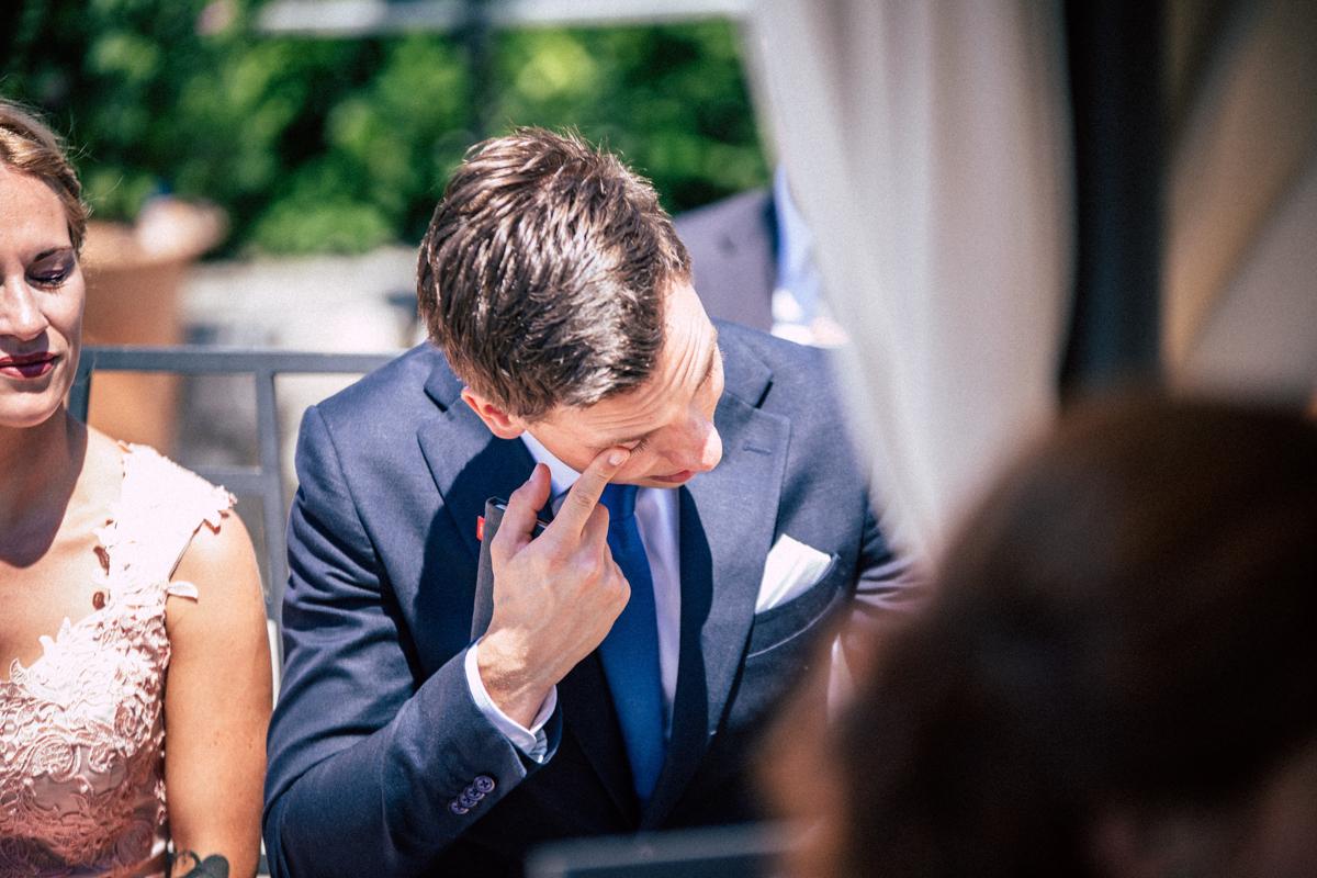 Hochzeit Theresa&Andre BLOG-086