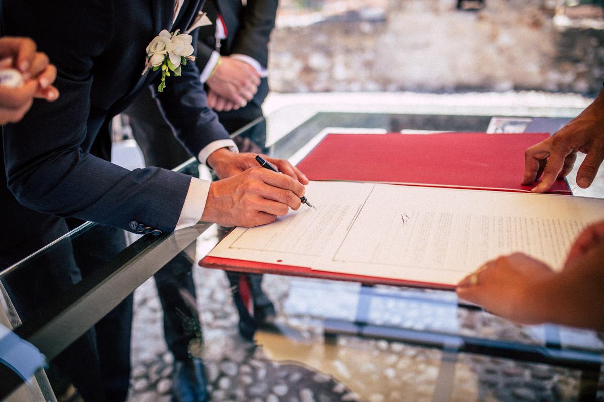 Hochzeit Theresa&Andre BLOG-091