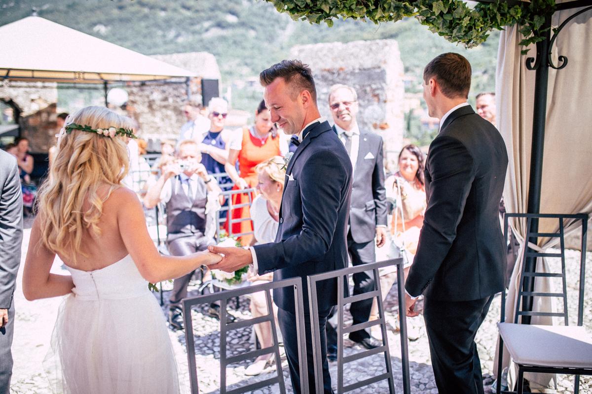 Hochzeit Theresa&Andre BLOG-093