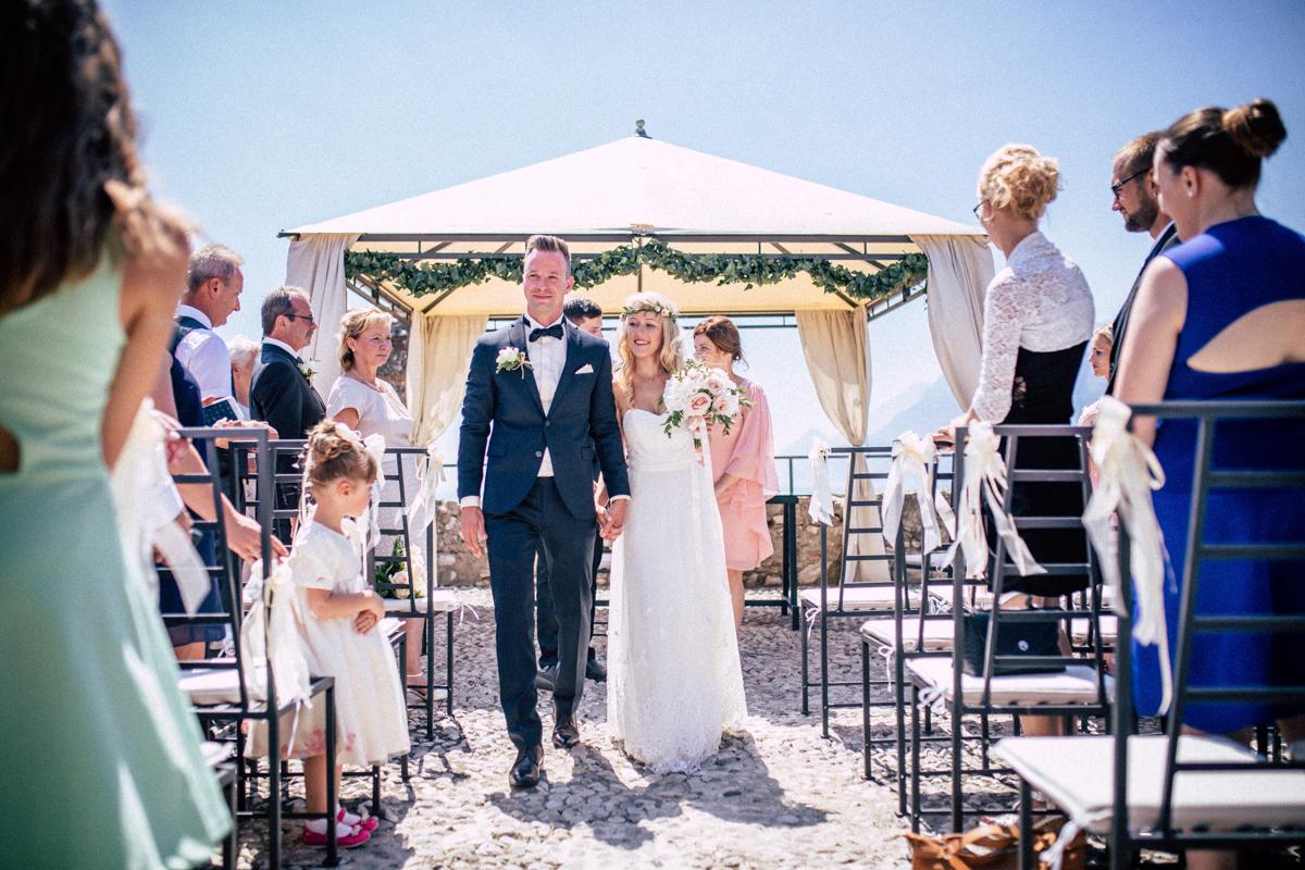 Hochzeit Theresa&Andre BLOG-095