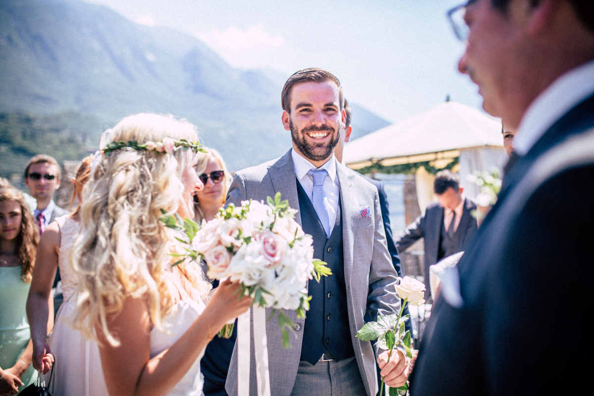 Hochzeit Theresa&Andre BLOG-098